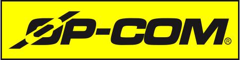 http://am3.hu/content/cont_4f490de95ddb14.59894722/op-com_logo2.png