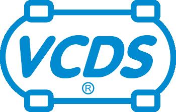 http://am3.hu/content/cont_4f490de95ddb14.59894722/vcds_logo2.png