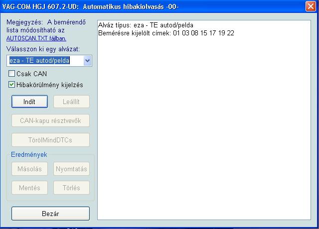 [Helyi] automatikus_hibakiolvasas.jpg